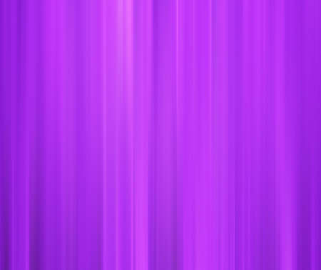 abstract blurry background in purple color