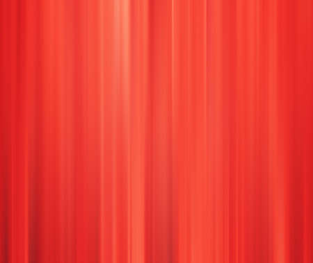 abstract blurred background living coral color. trendy color 2019 year Stock Photo - 114612793