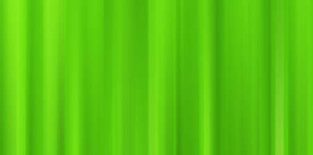abstract blurred spring background in green color