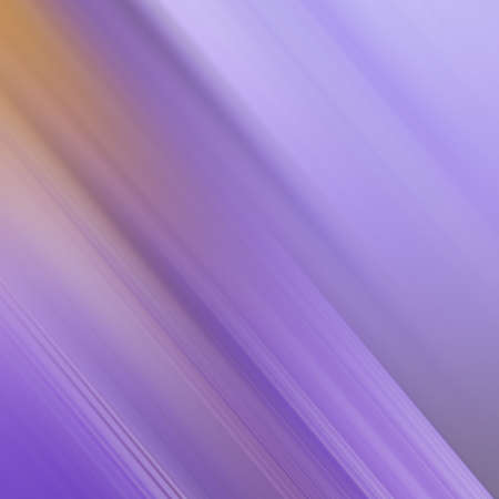 abstract blurry background in violet color Stock Photo