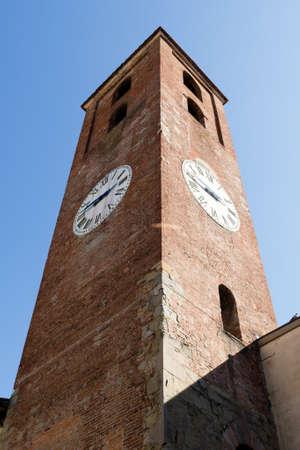 toskana: Lucca, Toskana, Italien