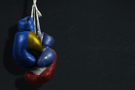 ceasefire: The Conflict between Ukraine and Russia
