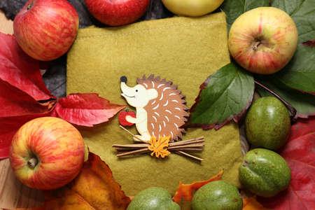 herbst: Herbst