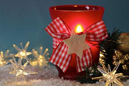 dekoracja: Christmas - Decoration
