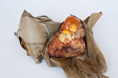 beautyful: Chinese Food