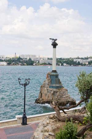 Sevastopol (Crimea, Ukraine)