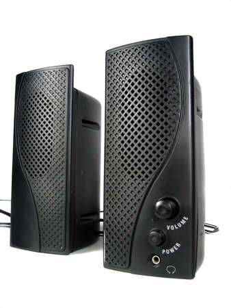 sound speakers for computers