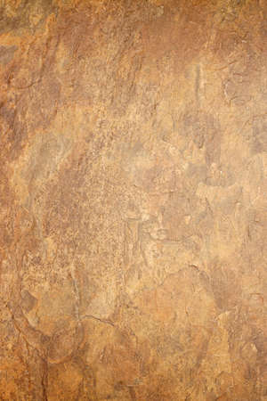 rusty background: a grunge rusty marble rock background