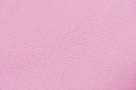 textured paper background: pink textured paper background