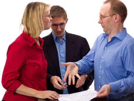 People by divorce lawyer
