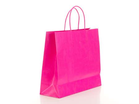 compras compulsivas: Bolsa de la compra