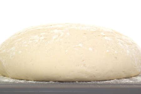 Rising bread dough set: image 3 of 4