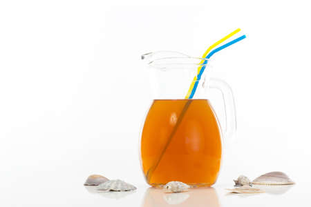 quencher: How about a thirst quencher?