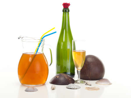 estival: How about a fruity drink?