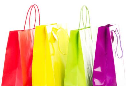 compras compulsivas: Son sus ropas de moda