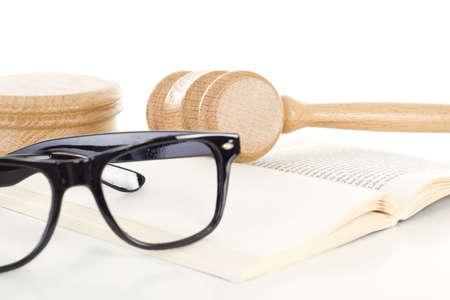 jurisprudencia: Jurisprudencia