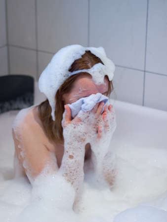 healthfulness: Hygiene is very important for your healthfulness