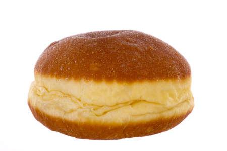Donut donuts donut Bismarck photo
