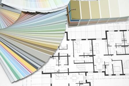 designer color tools