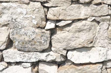 Dry Wall Foto Royalty Free, Immagini, Immagini E Archivi Fotografici