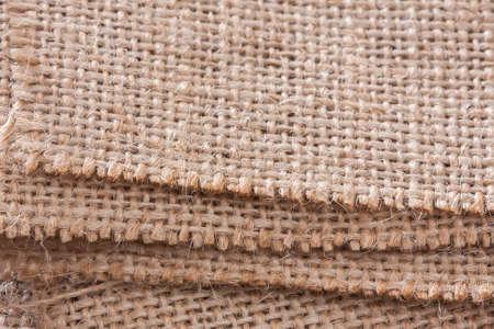 for designers: Burlap Texture. for designers purposes