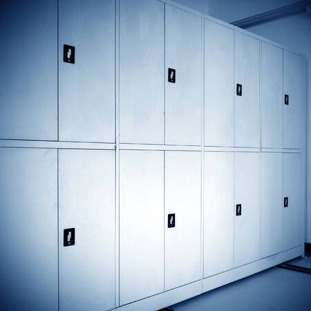 To save documents safe Banco de Imagens