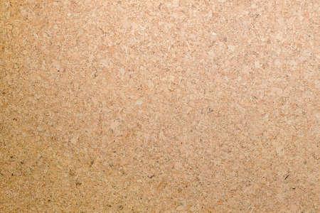 brown cork: Brown Cork Board background - closeup