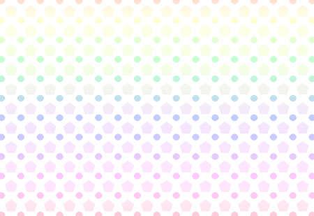 pentagon: seamless geometric pentagon and circle pattern