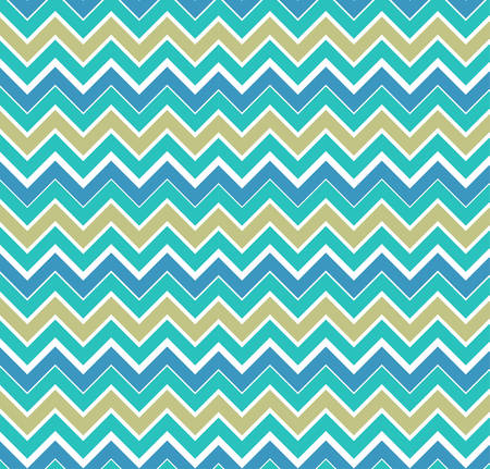 seamless tile: Tile chevron seamless pattern background