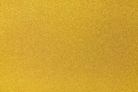 dauerhaft: Einzigartige Luxus Gold-Textur Lizenzfreie Bilder