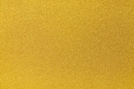 Unique Luxury Gold Texture Stock Photo - 11449743