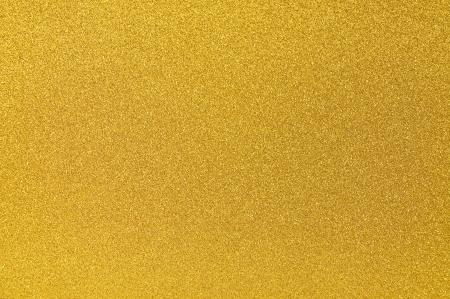 �gold: Lujo textura �nica de Oro