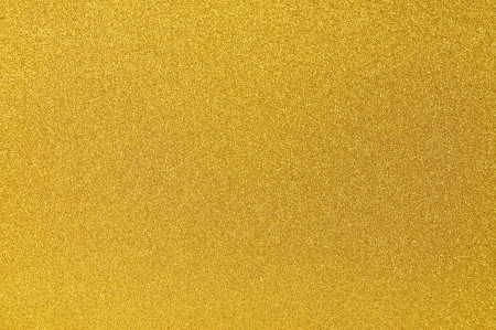 Unique Luxury Gold Texture Stock Photo - 11449800