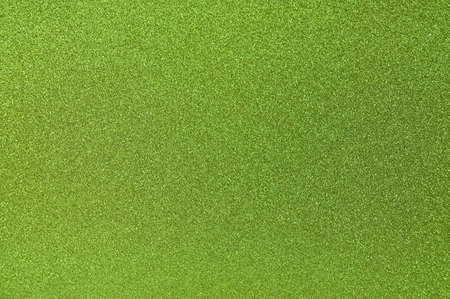 Very Unique Green Texture or Background photo