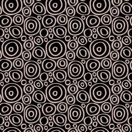 Abstract texture Ilustração