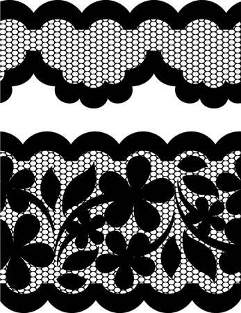 netting: Kant