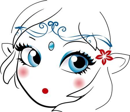 Fairy PICCOLO