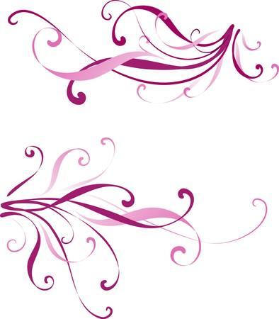 morado: Ornamento