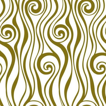 Wood pattern seamless
