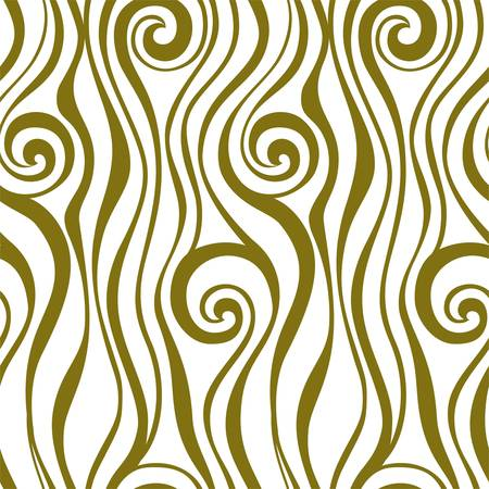 pattern seamless: Wood pattern seamless