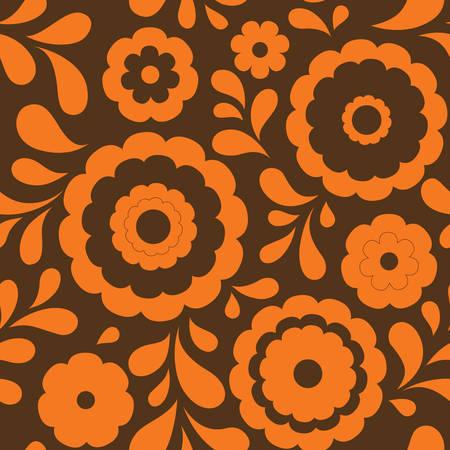 pattern seamless 版權商用圖片 - 24189679