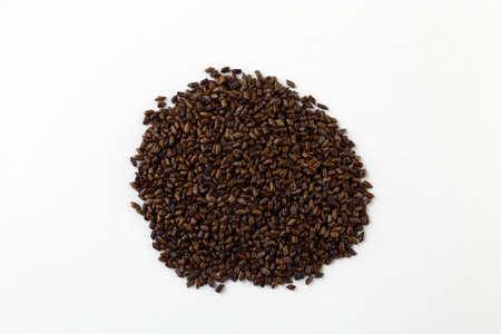 cassia: Cassia