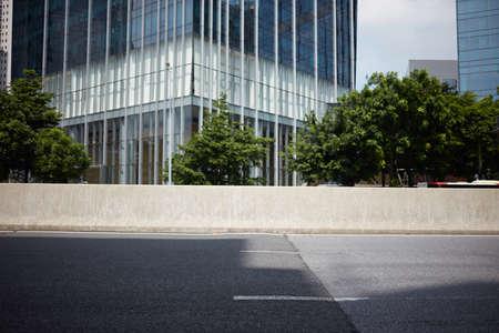 Urban pavement background