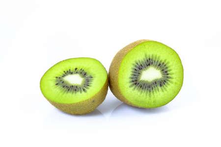 kiwi fruit photo