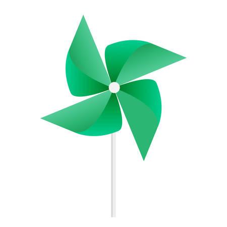 windfarm: turbina