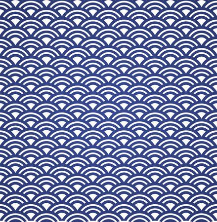 chinese background pattern