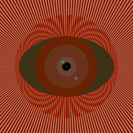 ácido: Ácido ojo