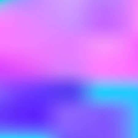 carmine: Abstract blur color gradient background for web, presentations and prints. Vector illustration.