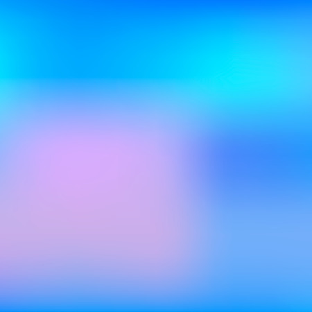 Abstract blurred light color background. Vector graphic background