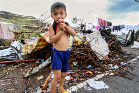 aftermath: Tacloban City, Leyte-November 16, 2013  Super typhoon Yolanda  International name  Haiyan  destroyed countless homes, flooded cities and towns and left more than a 4,000 Filipinos dead and 1,100 missing after hitting the country on November 8, 2013  Editorial